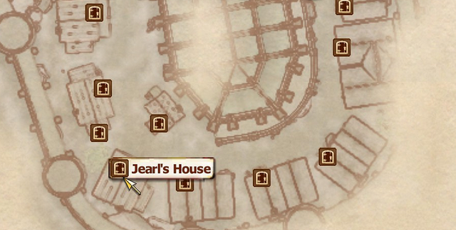File:Jearl's House MapLocation.png