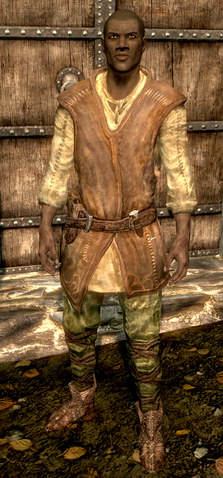 File:Shadr Belted Tunic.png