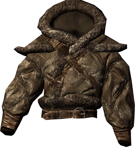 File:Skaal Coat.png