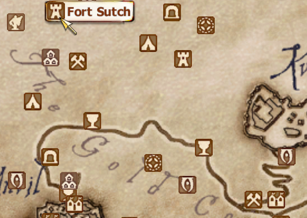 File:Fort Sutch Map.png