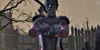 Glurduk gra-Bol
