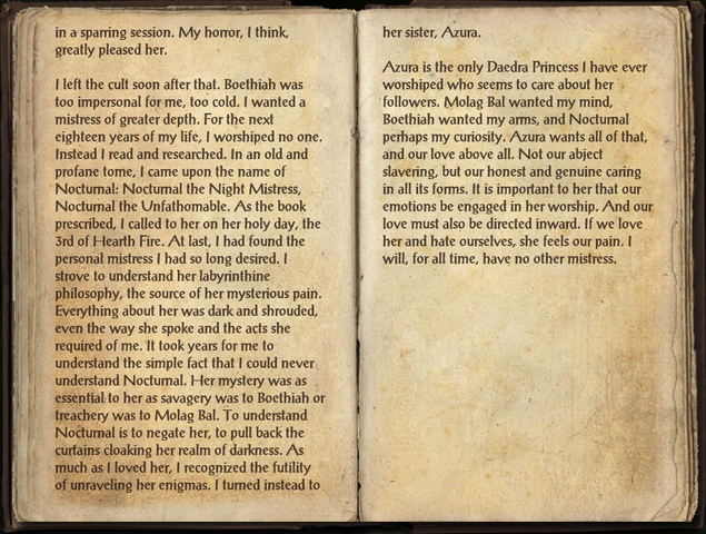 File:Invocation of Azura 2 of 2.png