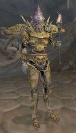 Telvanni Guard