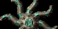 Azura's Star (Skyrim)