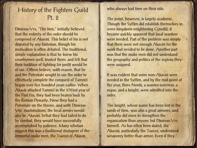 File:History of the Fighters Guild Pt. 2 1 of 3.png