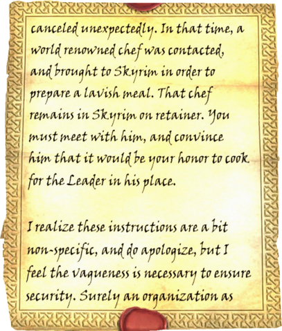 File:Amaund Motierre's Sealed Letter Page04.png