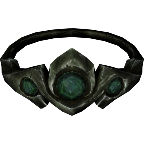 File:Circlet1.png