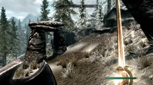 File:Dawnbreaker in Action.jpg