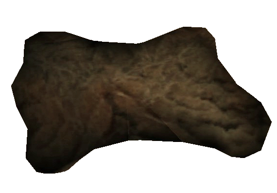 File:Netch Leather (Morrowind).png