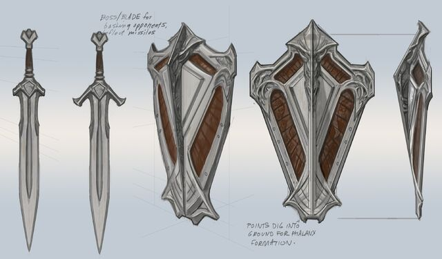 File:Imperial Sword and Shield.jpg