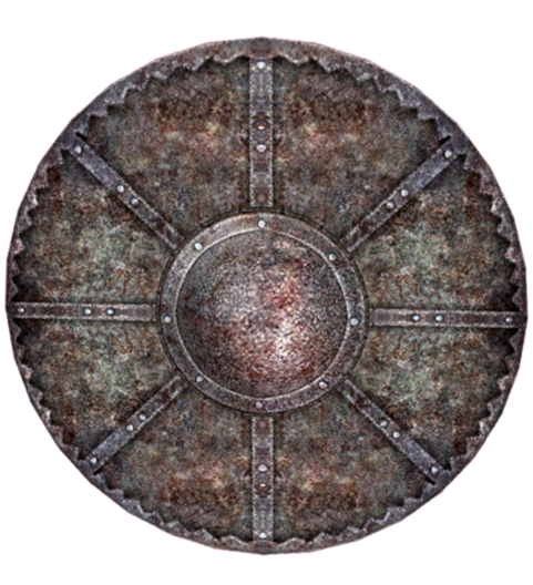 File:Light Iron Shield.png