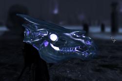 ArvaksSkull
