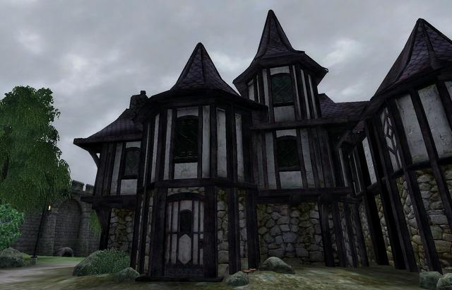File:Llevana Nedaren's House.png