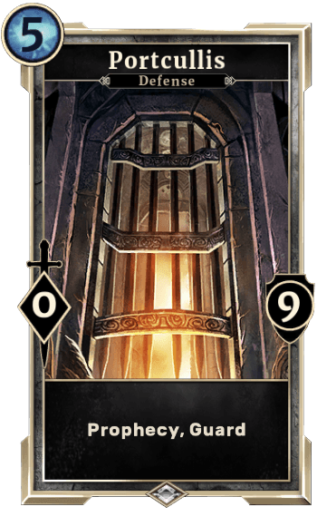 File:Portcullis (Legends).png