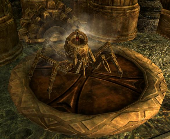 File:Steadfast Dwarven Spider.png