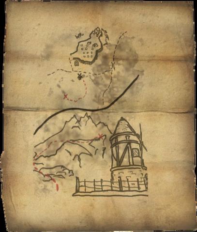 File:Treasure Map 4.png