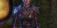 Adelhild
