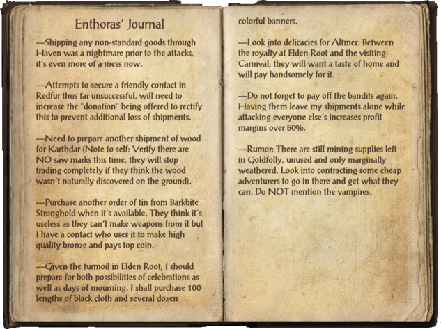 File:Enthoras' Journal.png