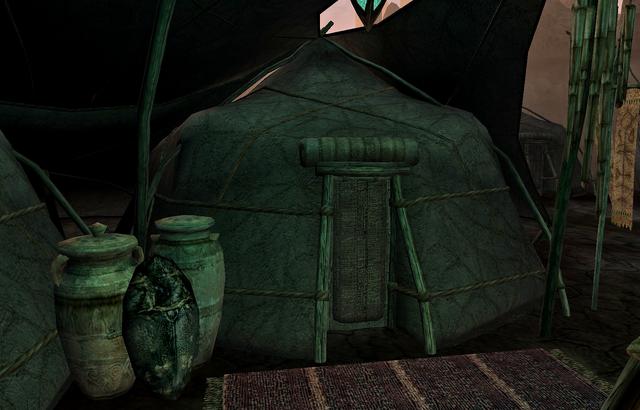 File:Maeli's Yurt.png