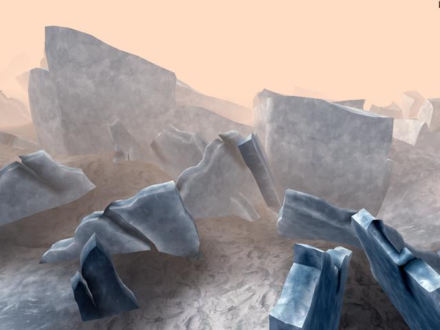 File:Mortag Glacier.png