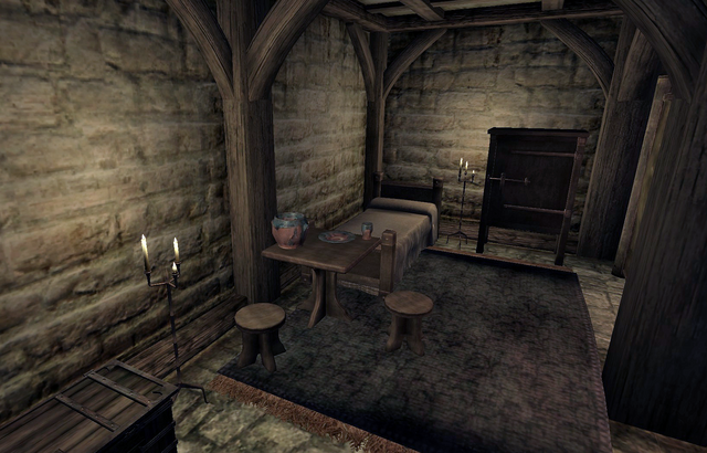 File:Rosethorn Hall Basement Servants Bed.png