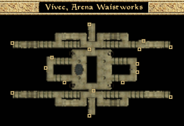 File:Arena Waistworks - Interior Map - Morrowind.png