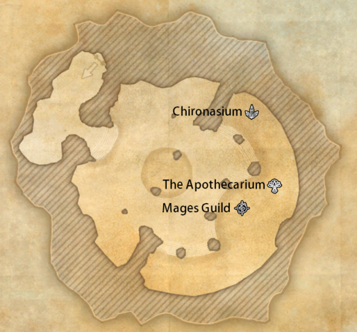File:Elden Tree Mages legend map (online).png