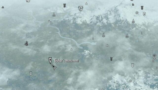 File:Gjukars monument map.jpg