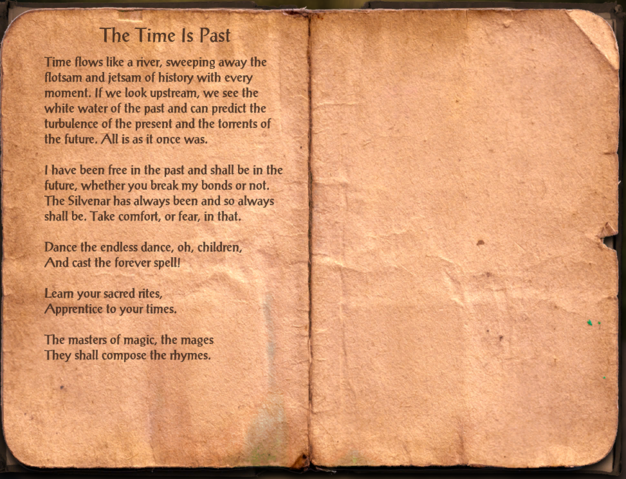 File:The Time is Past.png