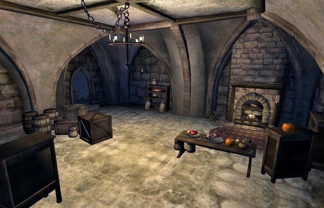 File:Battlehorn Castle Kitchen.png