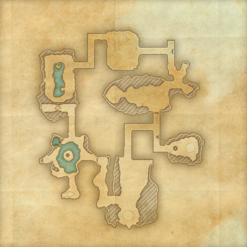 File:Crypt of HeartsLocalmap.png