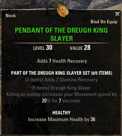 File:Dreugh King Slayer - Pendant 30.png