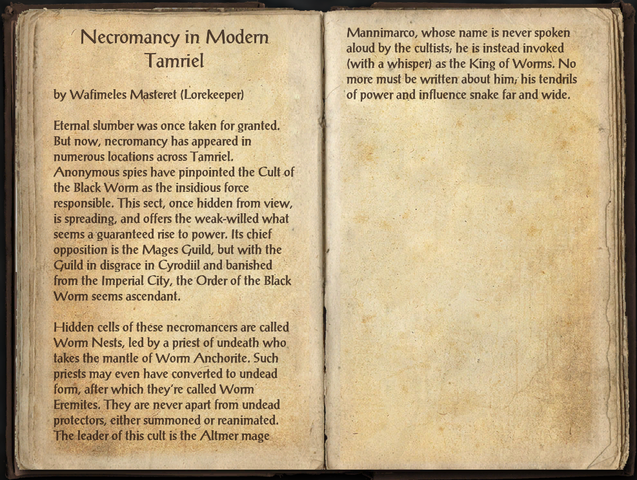 File:Necromancy in Modern Tamriel.png