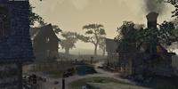 Nurin Farm
