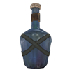 File:Potion of Plentiful Magicka.png