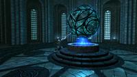 The Eye of Magnus (2)