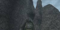 Sanabi (Morrowind)