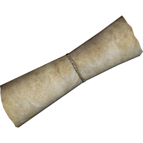 File:Scroll04.png