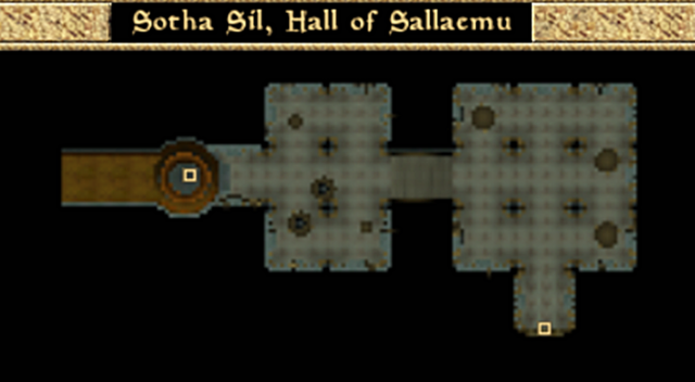 File:Sotha Sil, Hall of Sallaemu - Map - Tribunal.png