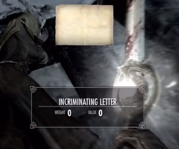 File:Incriminating Letter Dawnguard.jpeg