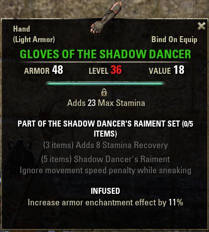 File:Shadow Dancers Raiment - Gloves 36.png