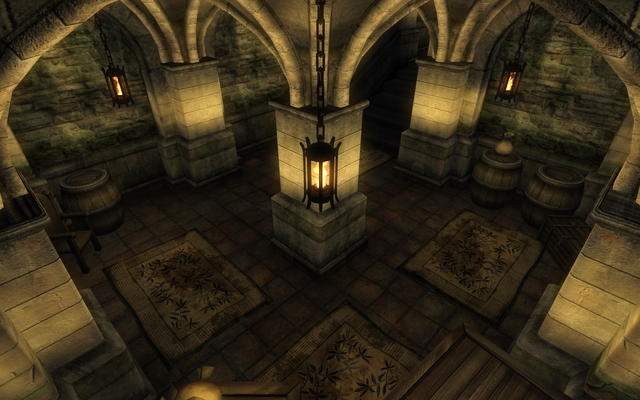 File:Sorin Arenims house basement.png