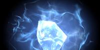 Ice Form