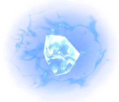 File:TESV Shout Ice.png