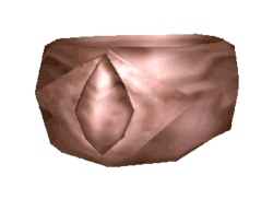 CopperRing