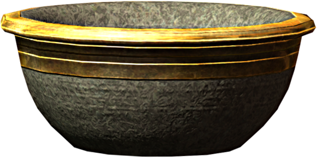 File:Dwemer bowl 00025c13.png