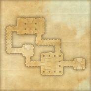 Mephala's Nest (Map)