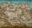 Map (Skyrim)