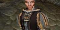 Stentus Tullius