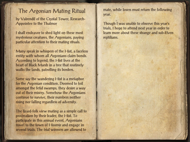 File:The Argonian Mating Ritual.png